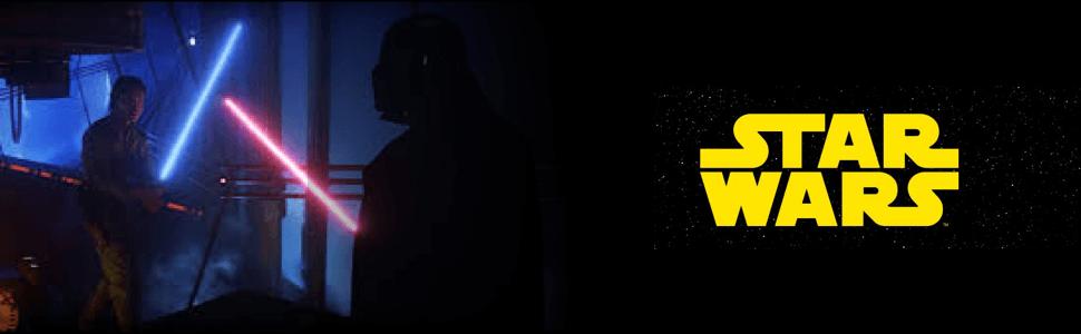 Gemelolandia | Star Wars Gemelos de camisa Han Solo Guerra de ...