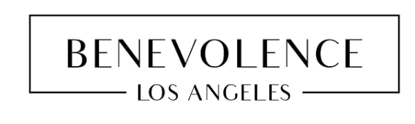 benevolence la jewelry gifts that give back