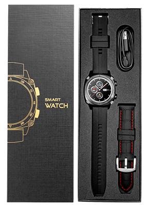 blackview smart watch bluetooth watch smart watch for iphone compatible relojes de mujer en oferta