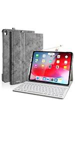ipad 12.9 keyboard case
