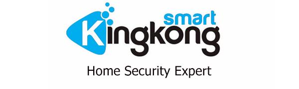 Kingkong Smart camera