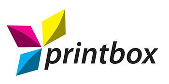 Printbox Logo