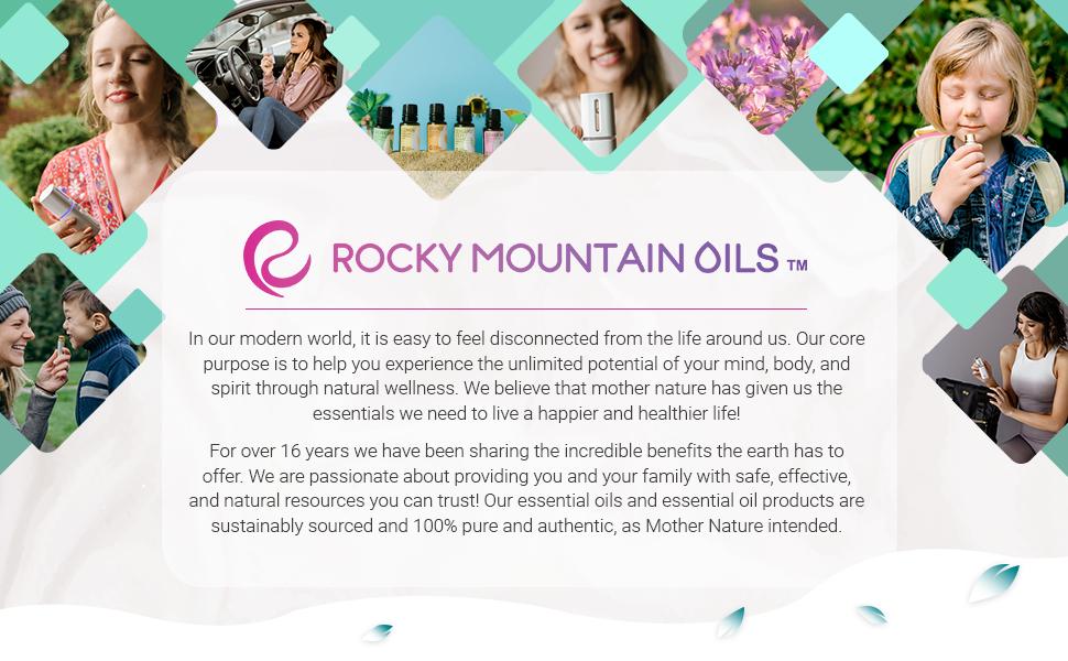 essential oil rosemary essential oil lemongrass essential oil oils for diffuser citronella