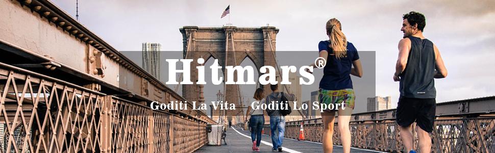 Hitmars