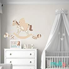 muby, huellas bebe arcilla pies manos, regalo abuela original,cosas para bebes,cuadro huella bebe