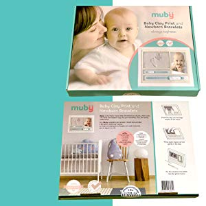 muby, bebes regalos originales,regalos originales para bautizos,regalos recien nacidos niño