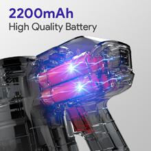 2200mah battery