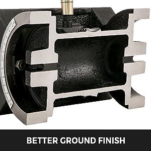 "Angle Plates Tilting Mill Table 10/""x7/"" 45° Both Sides Adjustable multi-style USA"