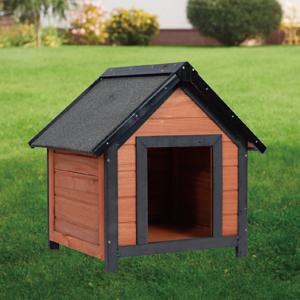 aoxun dog house