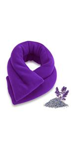 basket calming flax tension light reusable massaging items the herb victoria secret