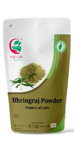Bhrigraj