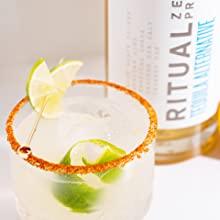 Ritual Zero Proof Variety Pack Tequila