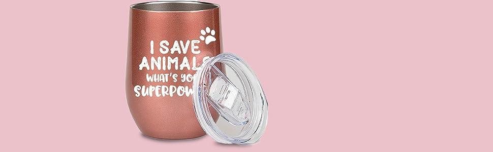 Boyfriend Gifts from Girlfriend Coffee Tumbler Mug 20oz - Funny Gift Idea Anniversary Cute Presents