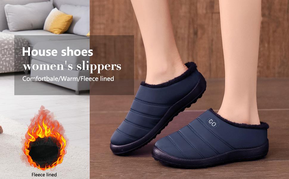 slipper,women slippers,slippers women,memory foam slippers,woman slippers,house slippers,house shoes