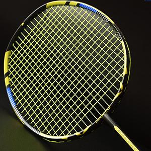 LANGNING Badminton Racquet frame
