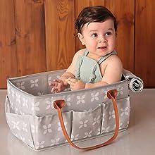 lightweight baby shower register