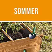Noor, tuinproducten