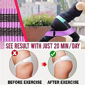 Get Smart Body