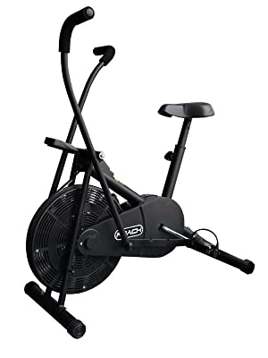 REACH EXERCISE BIKE FOR HOME