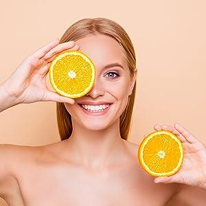 vitamin c vitamin c hochdosiert vitamin c pulver vitamin c hochdosiert 1000 mg erkältung vitamin c