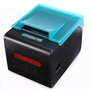 80mm wifi printer