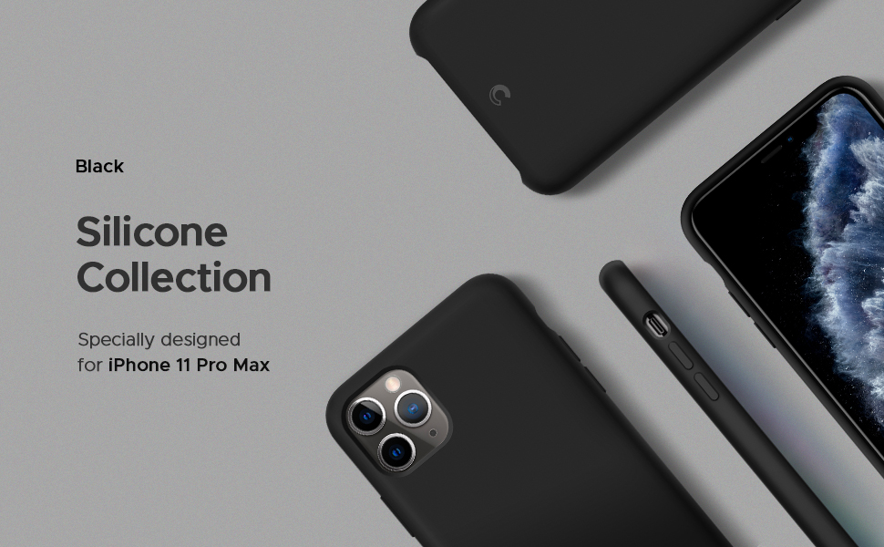 étoile Collection for iPhone 11 Pro Max