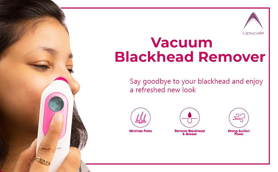 best blackhead remover, blackhead remover cream/gel, blackhead remover tool for nose and ultrasonic
