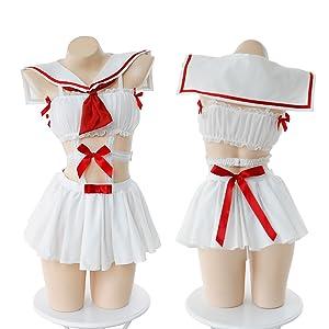 schoolgirl outfit lingerie schoolgirl outfit for women schoolgirl outfit cosplay