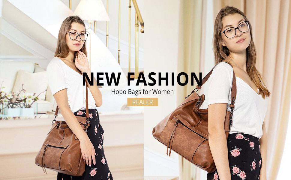 pleather ladies synthetic crossbody bags brown handbag