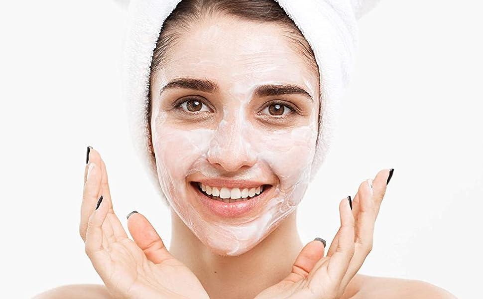 For Women - Facial kit