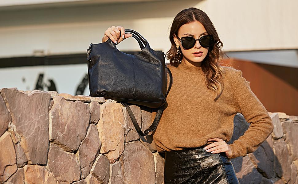 crossbody handbag for women