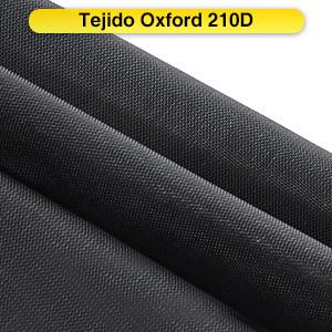 Oxford 210D