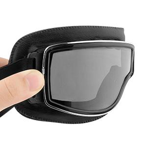 frame amp; lens