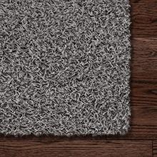 teppich swert