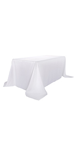 chair covers for party