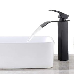 water kraan
