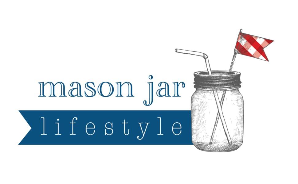 mason_jar_lifestyle_straws_drinking_sleeves_accessories_sustainable_green_reusable_bpa_plastic_free