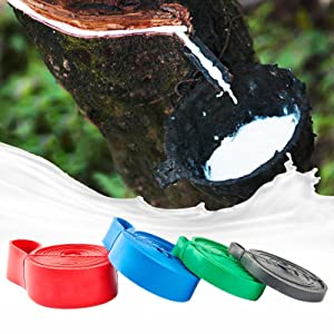 Nature rubber