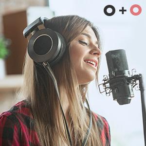usb to audio