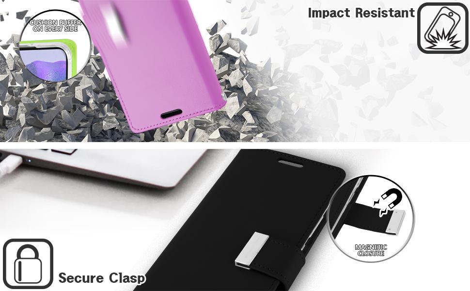galaxy-note20-wallet-case-leather-folding-flip-card-case-m02