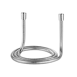 Shower hose main picture