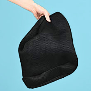 washable cover