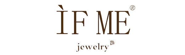 IF ME Jewelry Sets