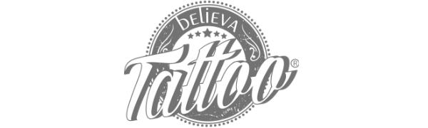 tattoo believa boter logo tattoos afbeeldingen merk