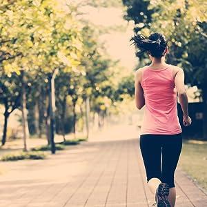 keto supplements for ketosis keto advanced weight loss keto fit advanced formula slim boost keto
