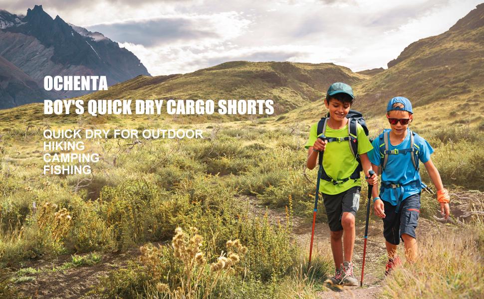 BOYS pull on cargo shorts, boys cargo shorts,khaki shorts , boys shortsboys,