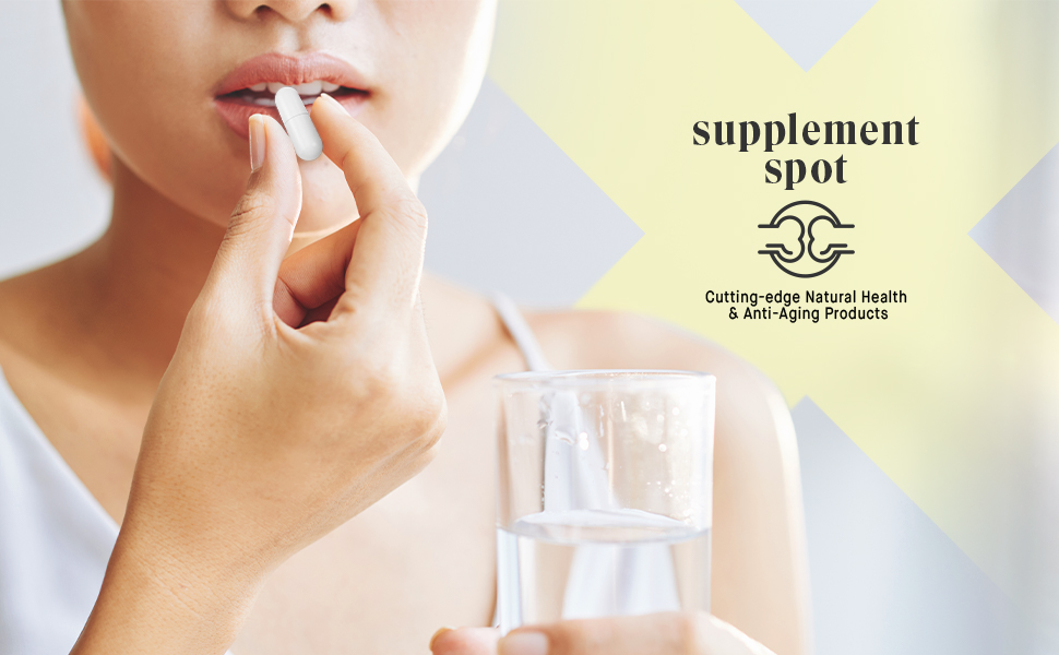 Supplement Spot, Glucosamine, Joint Health, Flexibility, Supplement, Natural Health, Anti-Aging
