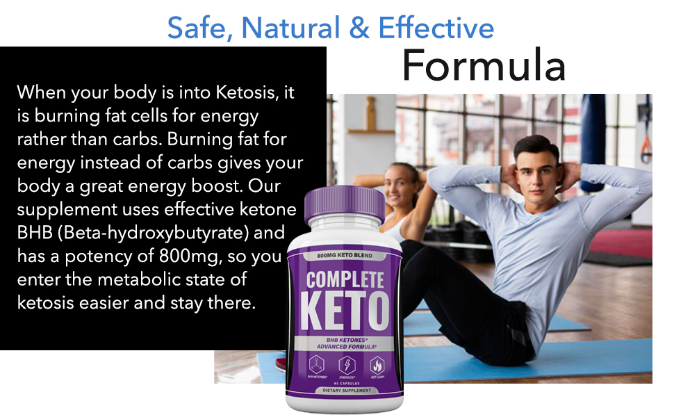 keto x burn diet pills 800mg mg shark tank exogenous ketones fat burning weight loss advanced