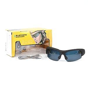 Video Camera & Photo ghdonat.com Outdoor Sports Camera Bluetooth ...