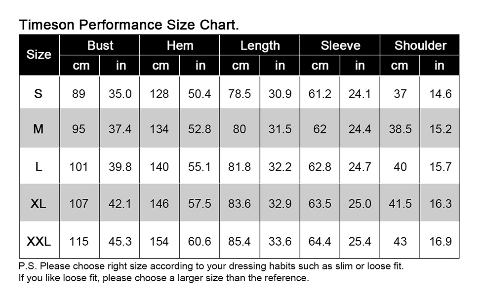 women tunics sweater for leggings ladies fall winter clothes for leggings long shirts for workcasual